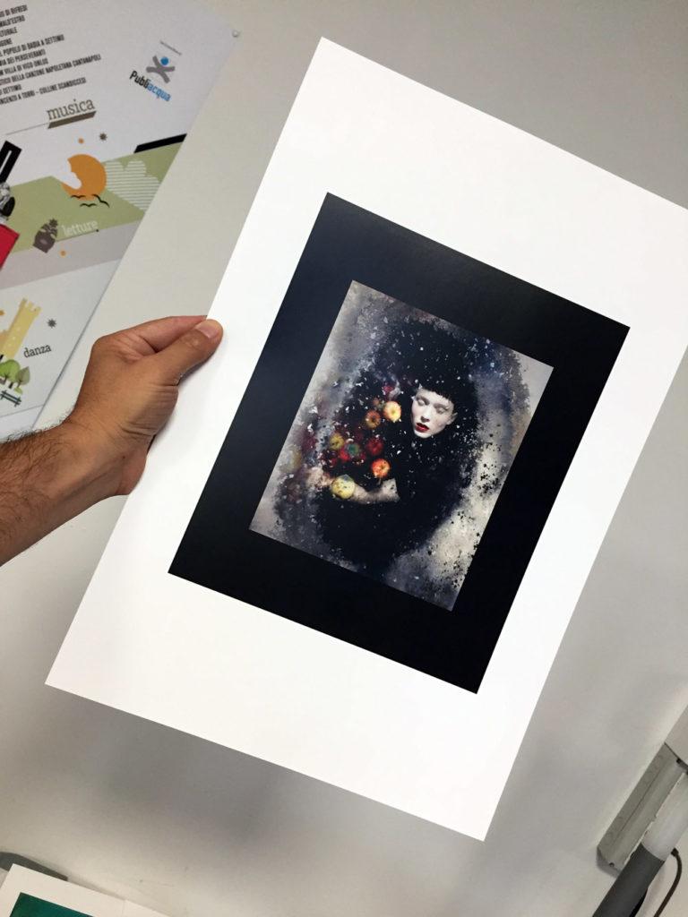 stampa-digitale-tre-effe-arti-grafiche