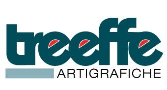 TreEffe Arti Grafiche